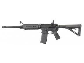 Ruger AR-556 MOE 223 Rem.