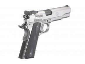 Ruger SR1911 Target 10mm Auto
