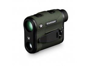 ranger 1800 laser rangefinder 0.jpg.big