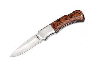 Magnum Handwerksmeister 1 01MB410 (1)