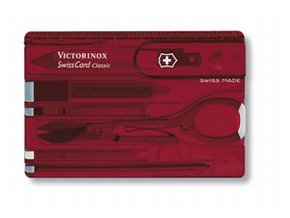 4388 card red