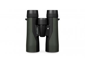 crossfire hd 10x42 binocular.jpg.big