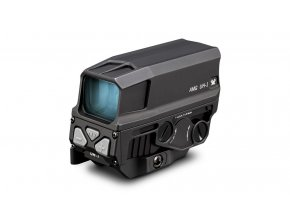 kolimator vortex razor amg uh 1 holographic sight 0.jpg.big