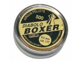 dia box 45 jgs m