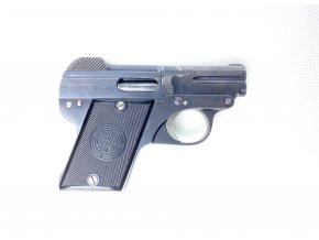 STEYR 1909 A 6,35mm Brow.
