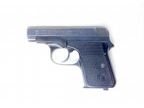 ČZ 92 6,35mm Brow.