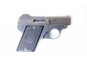 Steyr 1909A 6,35mm Brow.