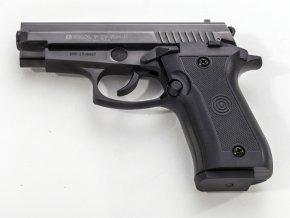 Voltran Ekol P29 II Rev 9mm PA
