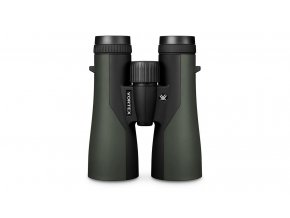 crossfire hd 10x50 binocular.jpg.big