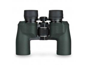 dalekohled raptor 10x32 kvalita od firmy vortex 0.jpg.big