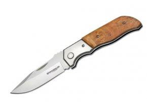Magnum Magnum Forest Ranger 42 01MB234