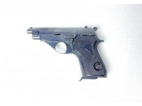 Bersa 62 22LR