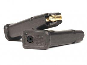 zasobnik pmag gl9 pro glock kvalita od firmy magpu 1.jpg.big