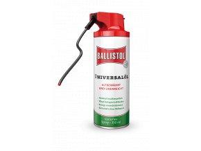 21727 ballistol varioflex spray350ml gebogen rgb jpg