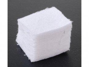 Patche pro použití s trny