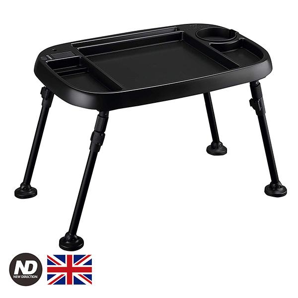 Multifunkční bivvi stolek V9