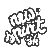 New Spirit Skateshop