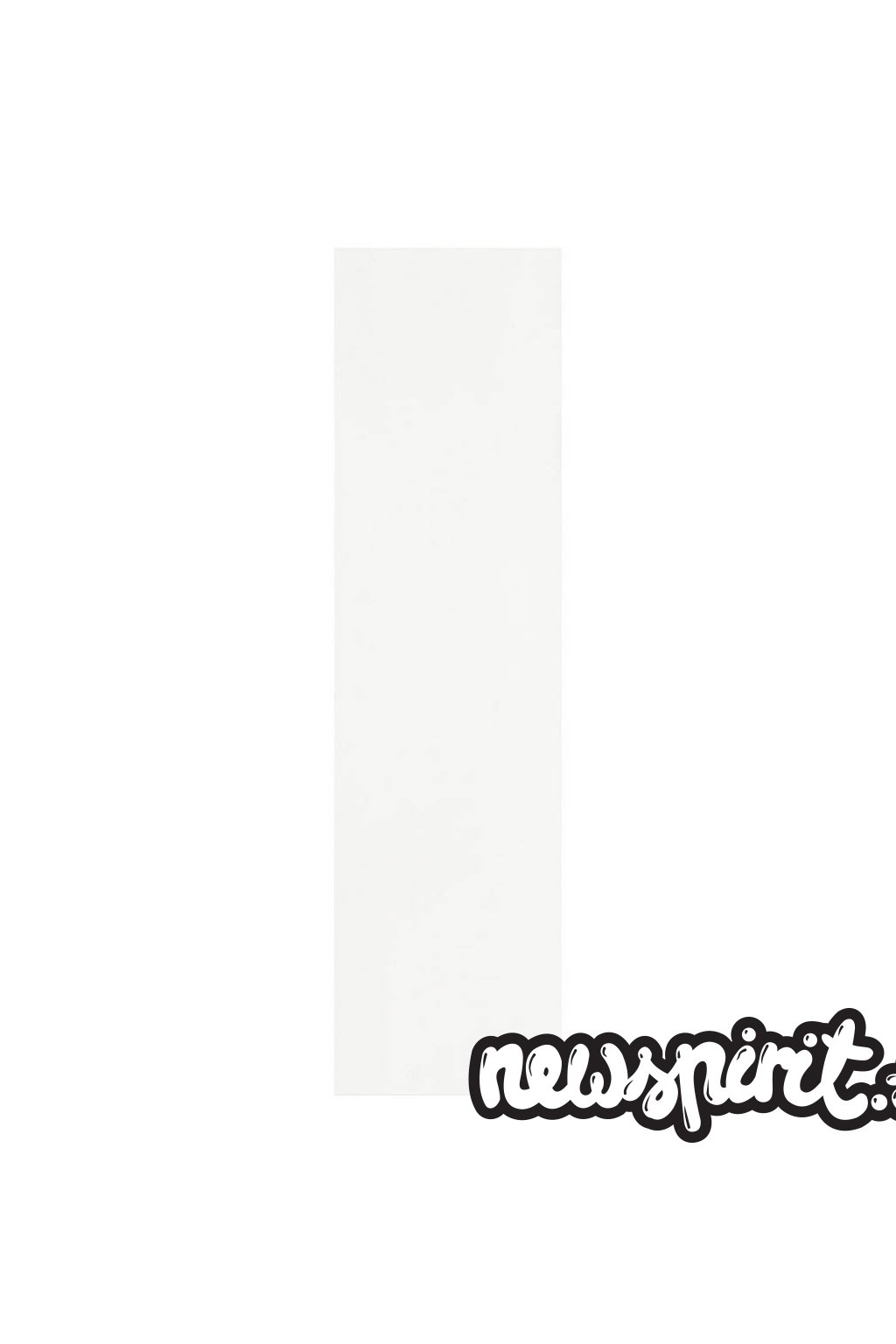 jessup griptape jessup grip sheet white