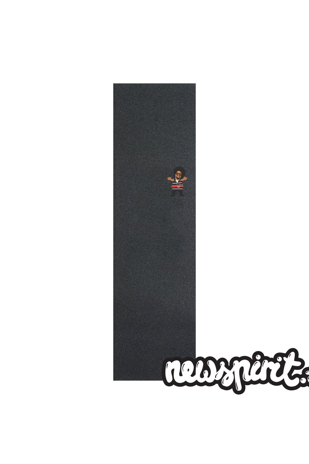 grizzly griptape jack curtin