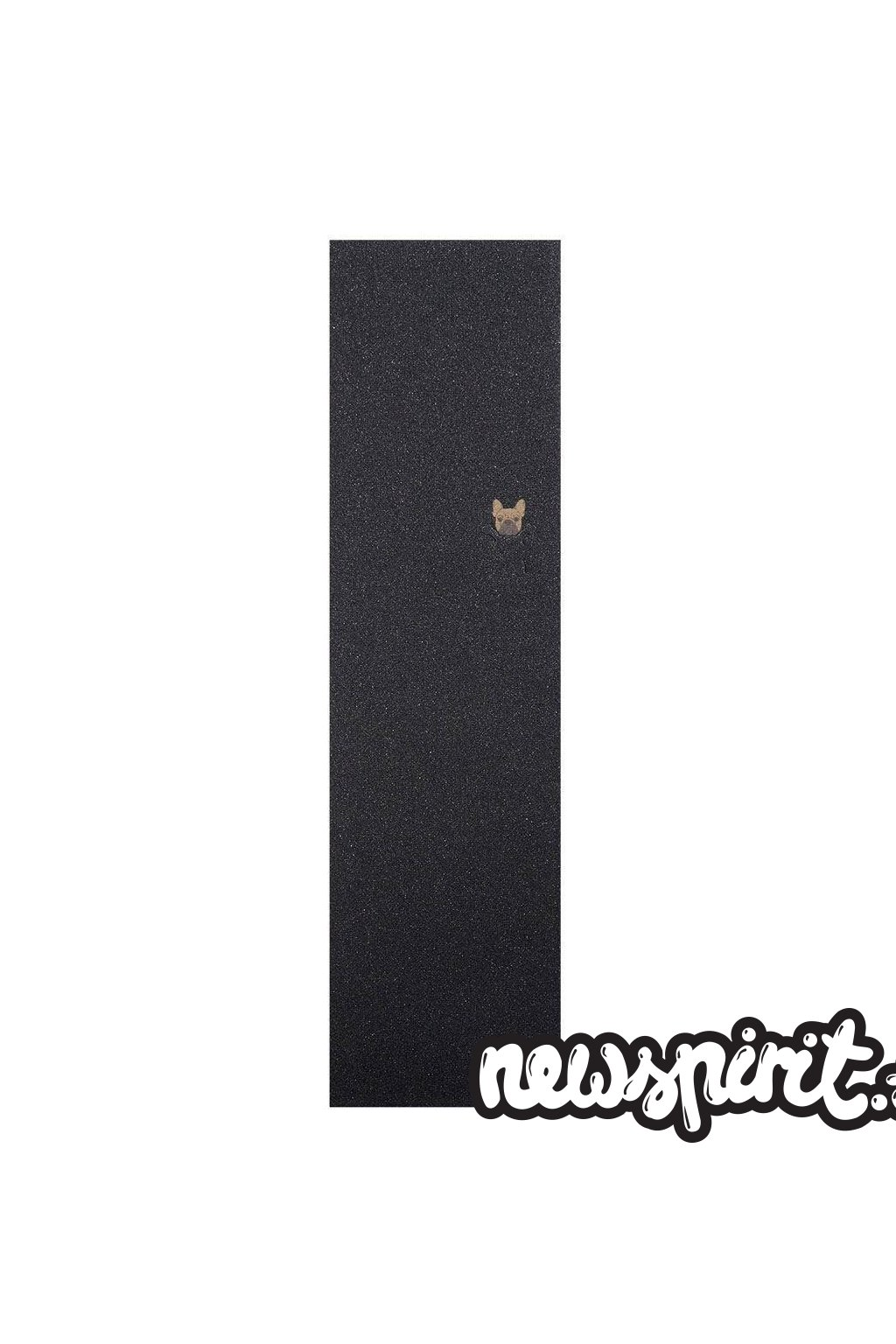 Grizzly PLG bully Grip Tape Sheet Skateboard
