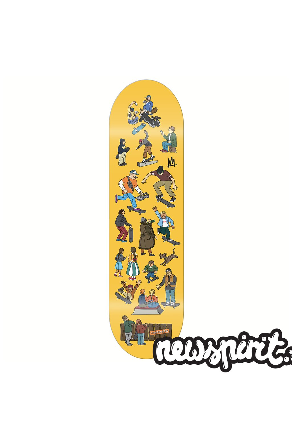 ambassadors skatepark 1000x1000 1000x1000