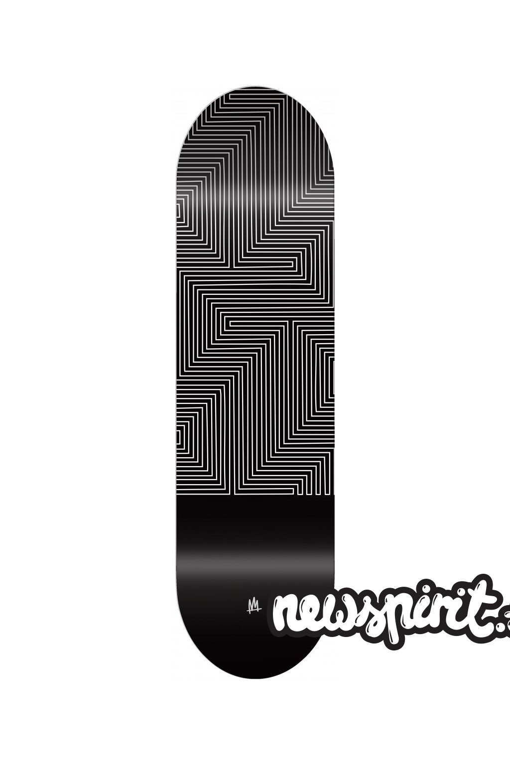 black row 1200x1200 ambassadors skateboard