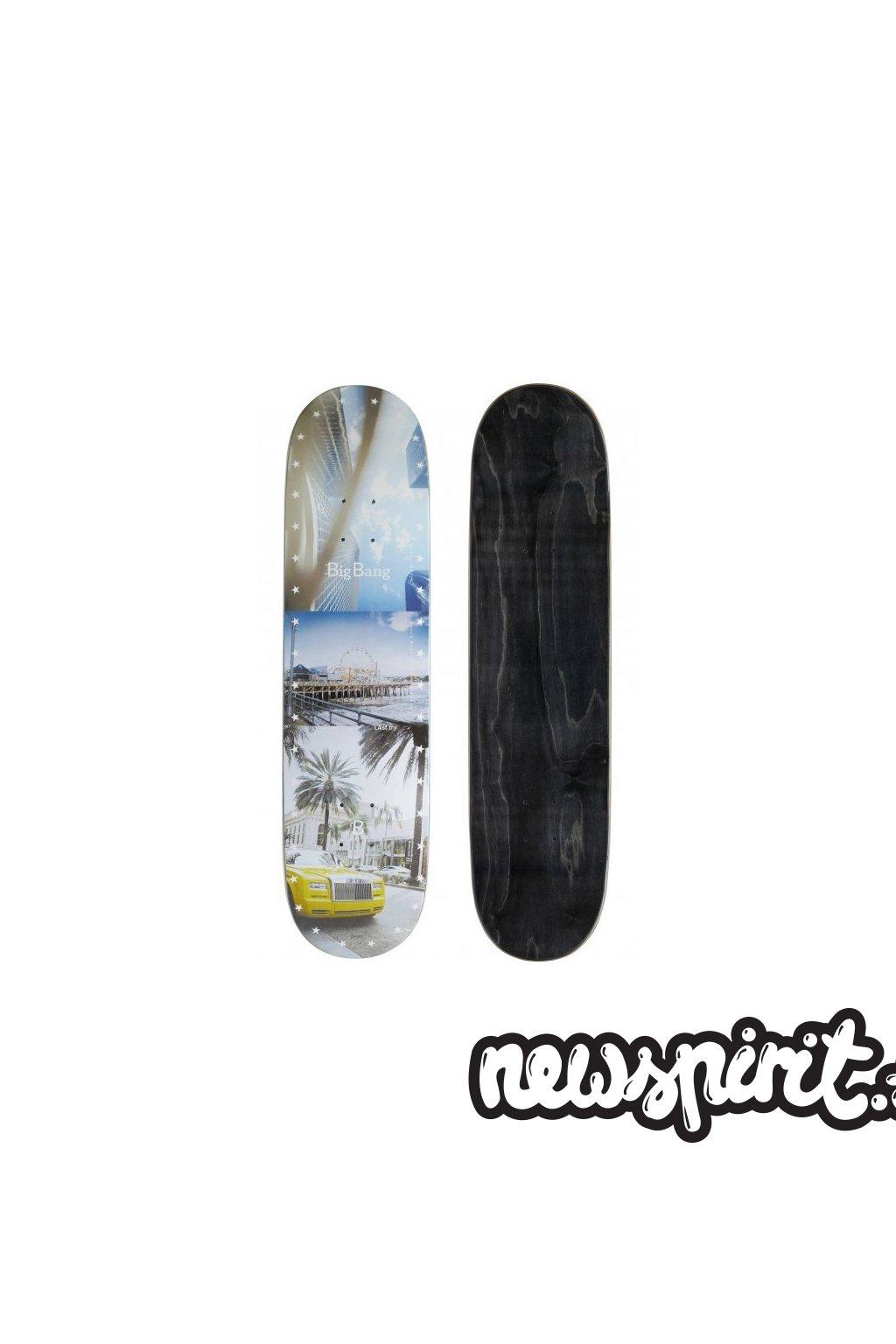 skateboard bigbang last try deep concave 1
