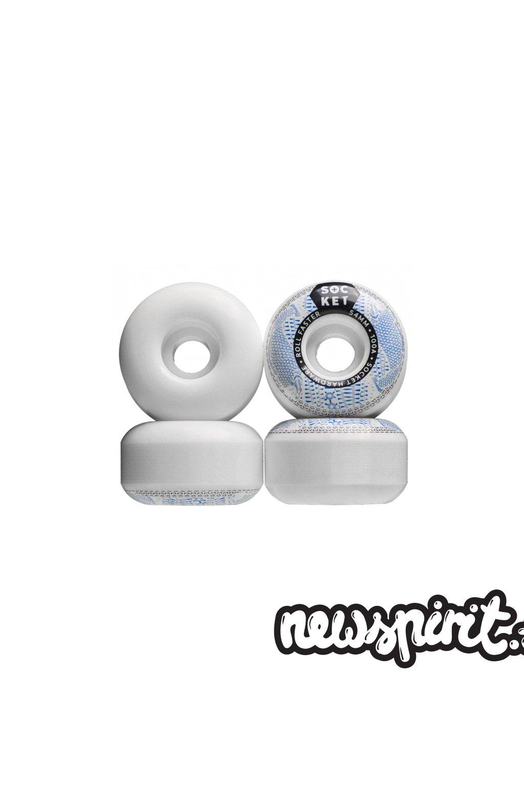 tvrda socket onezerozero s1 51952372 3 thumb 1 54