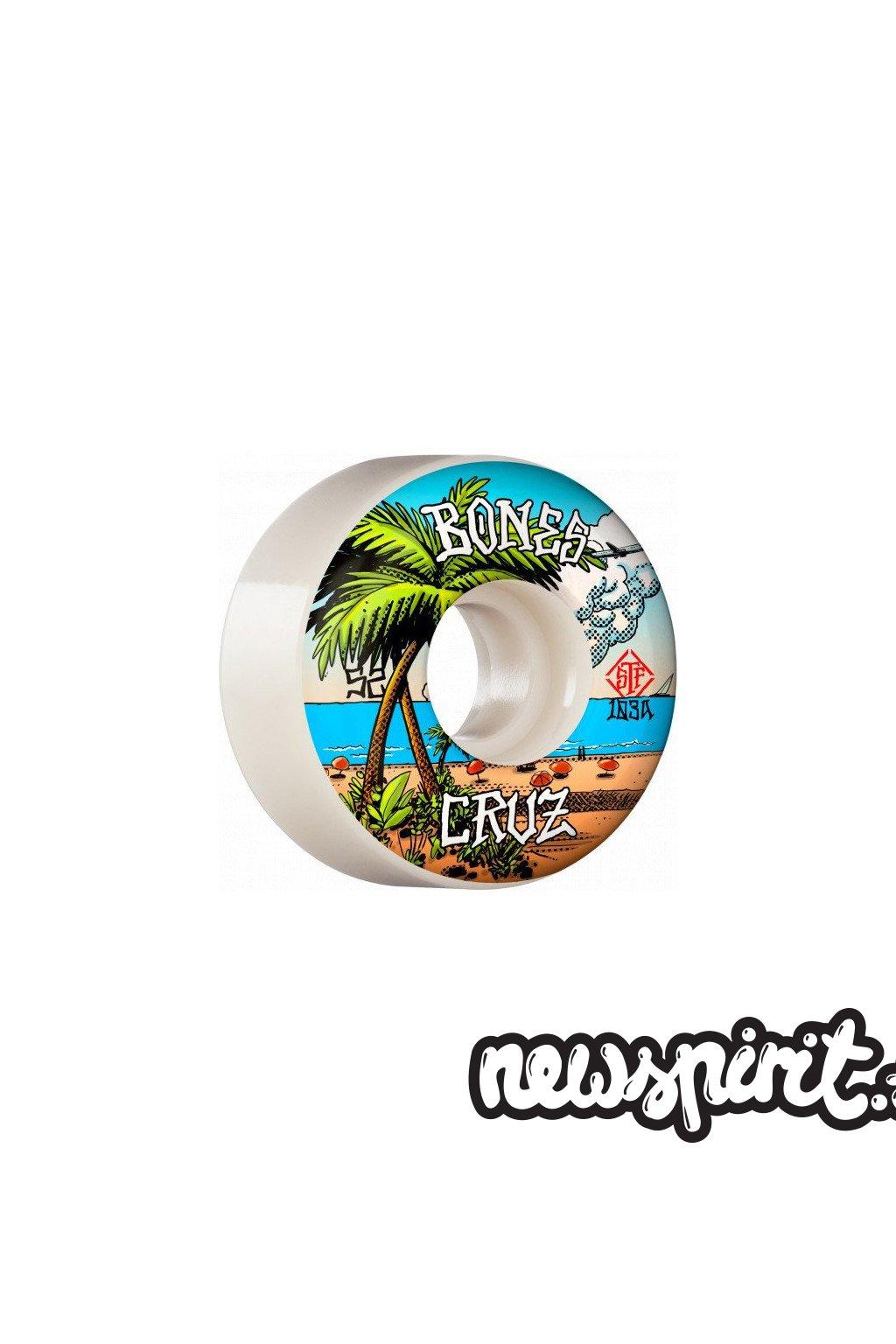 bones wheels buena vida 52v2 1200x1200