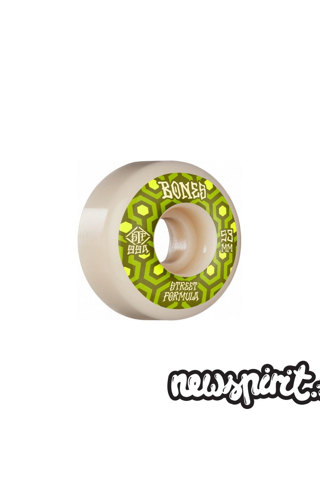 bones wheels stf v1 wscaerv15399a4 1200x1200