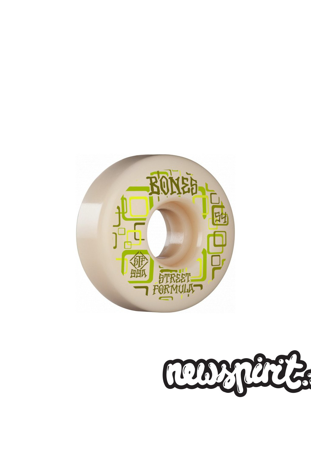 bones wheels stf retros v3 99a 1200x1200