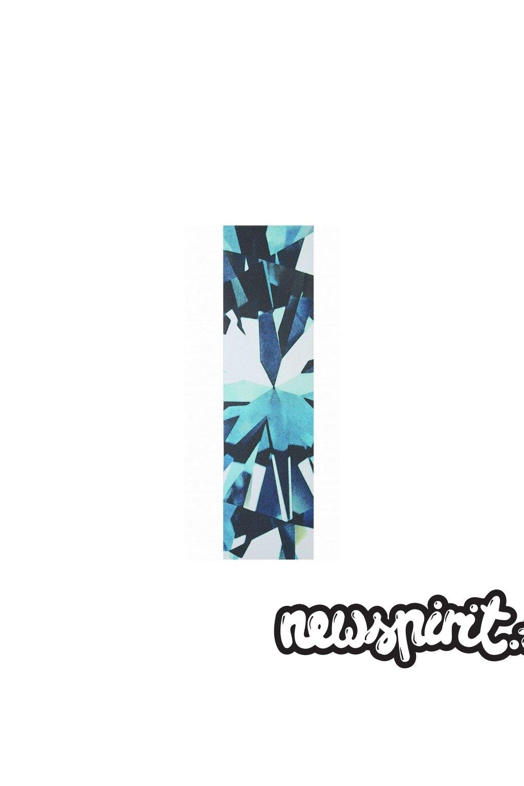 Grip Diamond simplicity blue