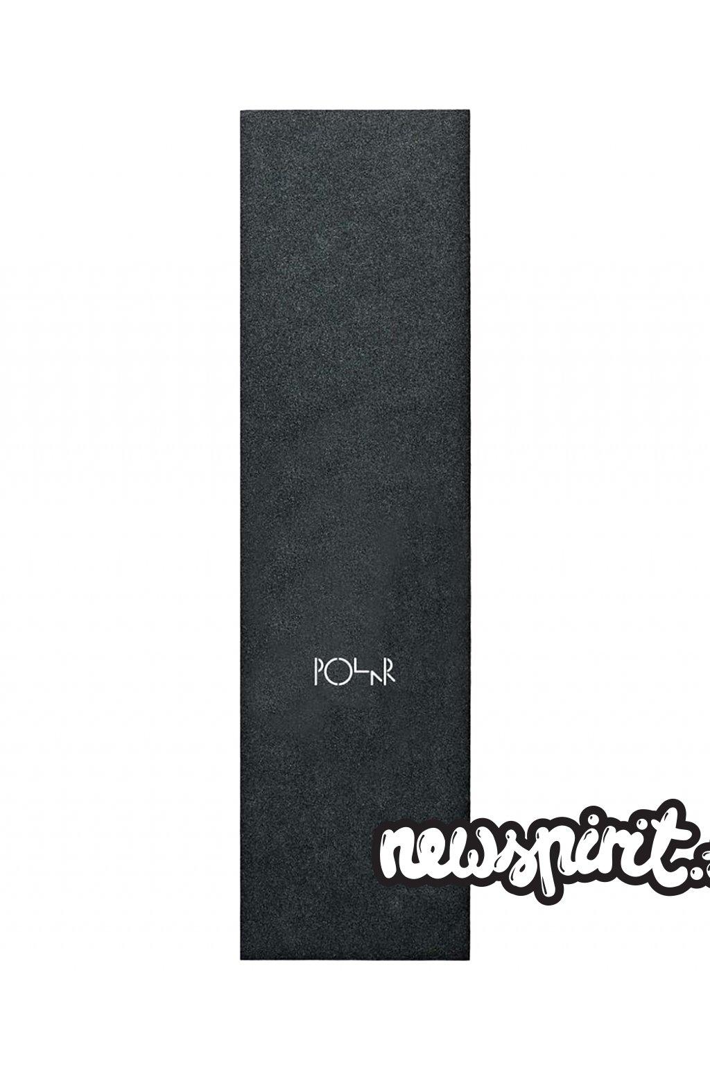 skateboard griptape polar 1