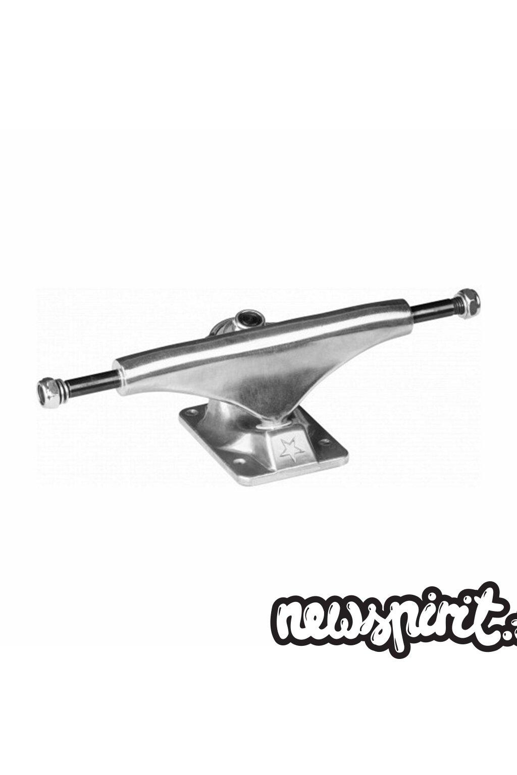 skate trucky minilogo