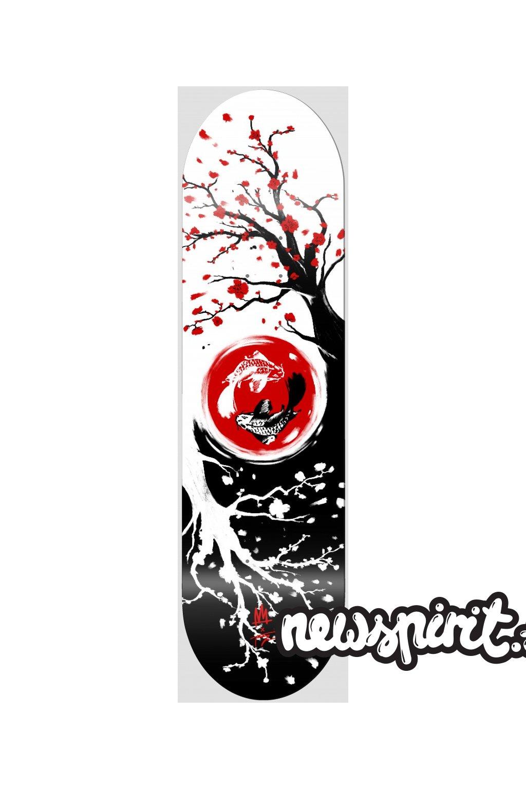 skateboard ambassadors komorebi 1200x1200
