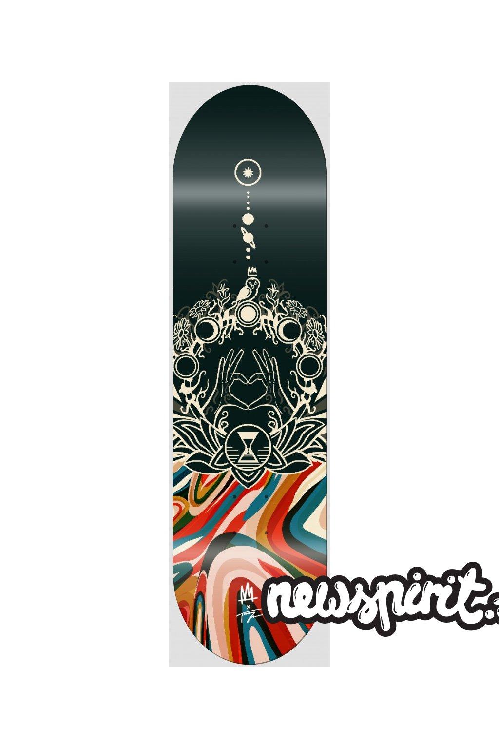 Skateboard Ambassadors timeless 1200x1200