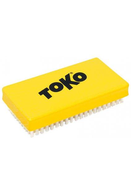 Toko Kefa Polishing