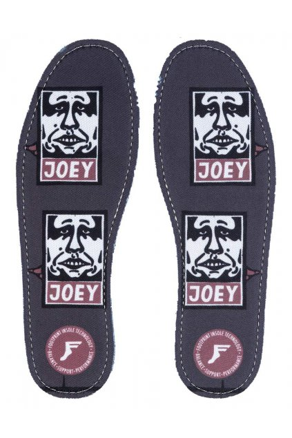 fp.insoles.5mm.joey.09