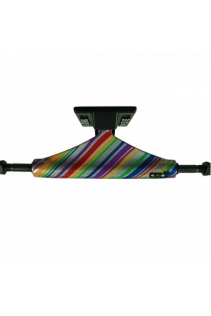 Trucky Theeve CSX Classix Hollow Rainbow