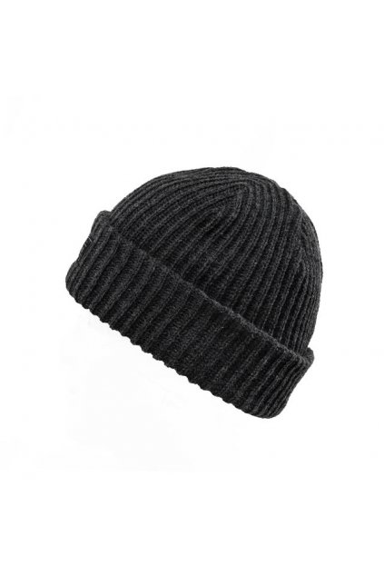 Kulich Atrip Hermiston Heather Black