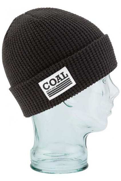 Kulich Coal The Company Black