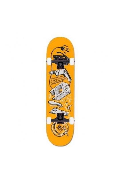 Hoity Toity skateboard Brano Moravcik 2018 skate komplet 500x500