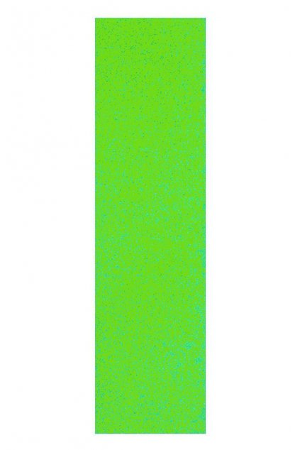 jessup grip neon green