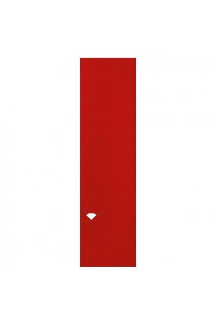 diamond griptape RED