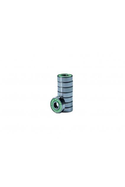 pusher bearings abec5