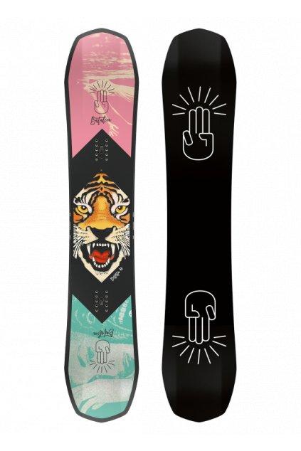 bataleon snowboard 1920 BOARDS DISTORTIA ALL