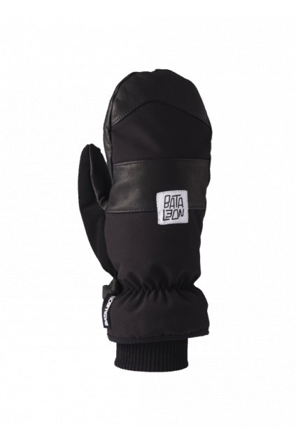 Bataleon 1920 APPAREL DEEP WINTER MITT