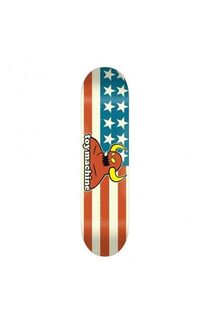 Toy Machine american monster 1024x1024