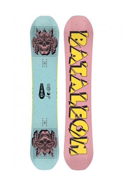 bataleon blow snowboard 2020