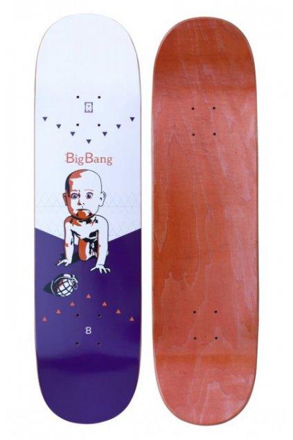 skateboard deck bigbang grenade purple deep concave resize 1